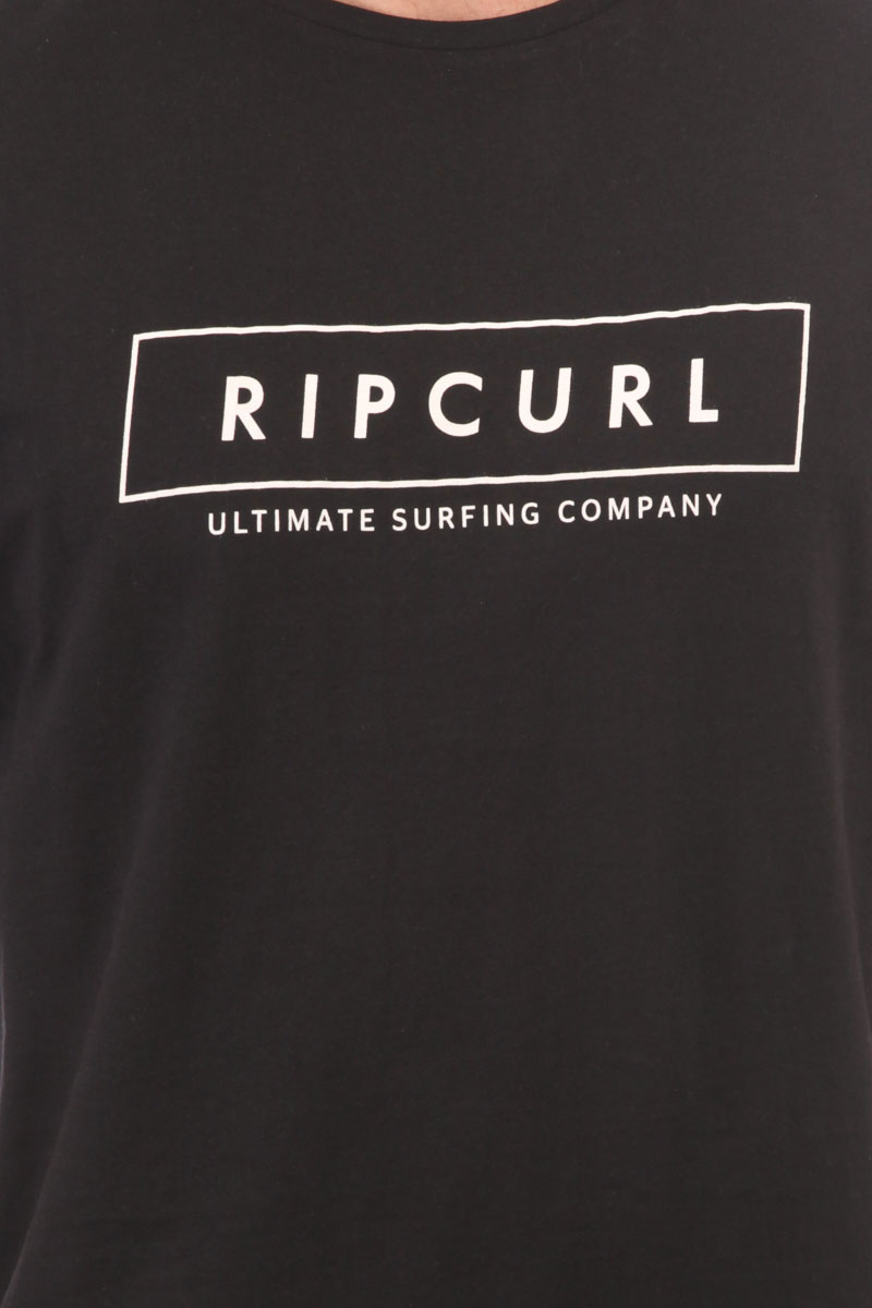 the origin and history of the company rip curl The rip curl cup at padang padang is one of eight world surf league events being held in indonesia this year, supported by the government earlier this year, we saw the corona bali pro at keramas in may.