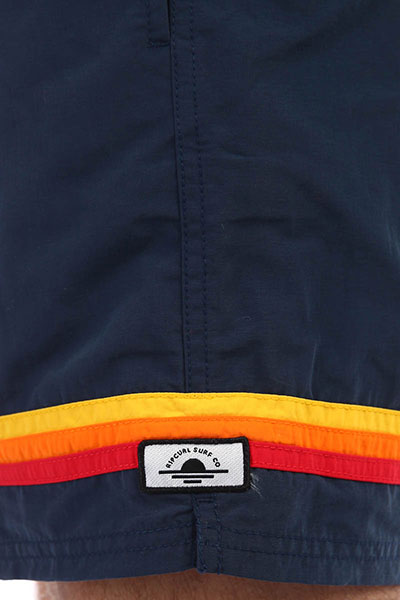 Шорты Rip Curl Volley Suns Out 16' Navy