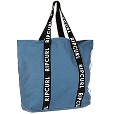 Сумка Rip Curl Standard Tote Essentials Teal